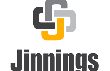 Jinnings Equipment