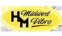 H&M Vibro Logo