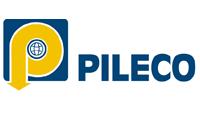 Pileco Logo