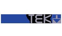 Soiltek Logo